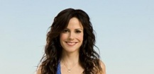 Weeds, photos promo saison 4